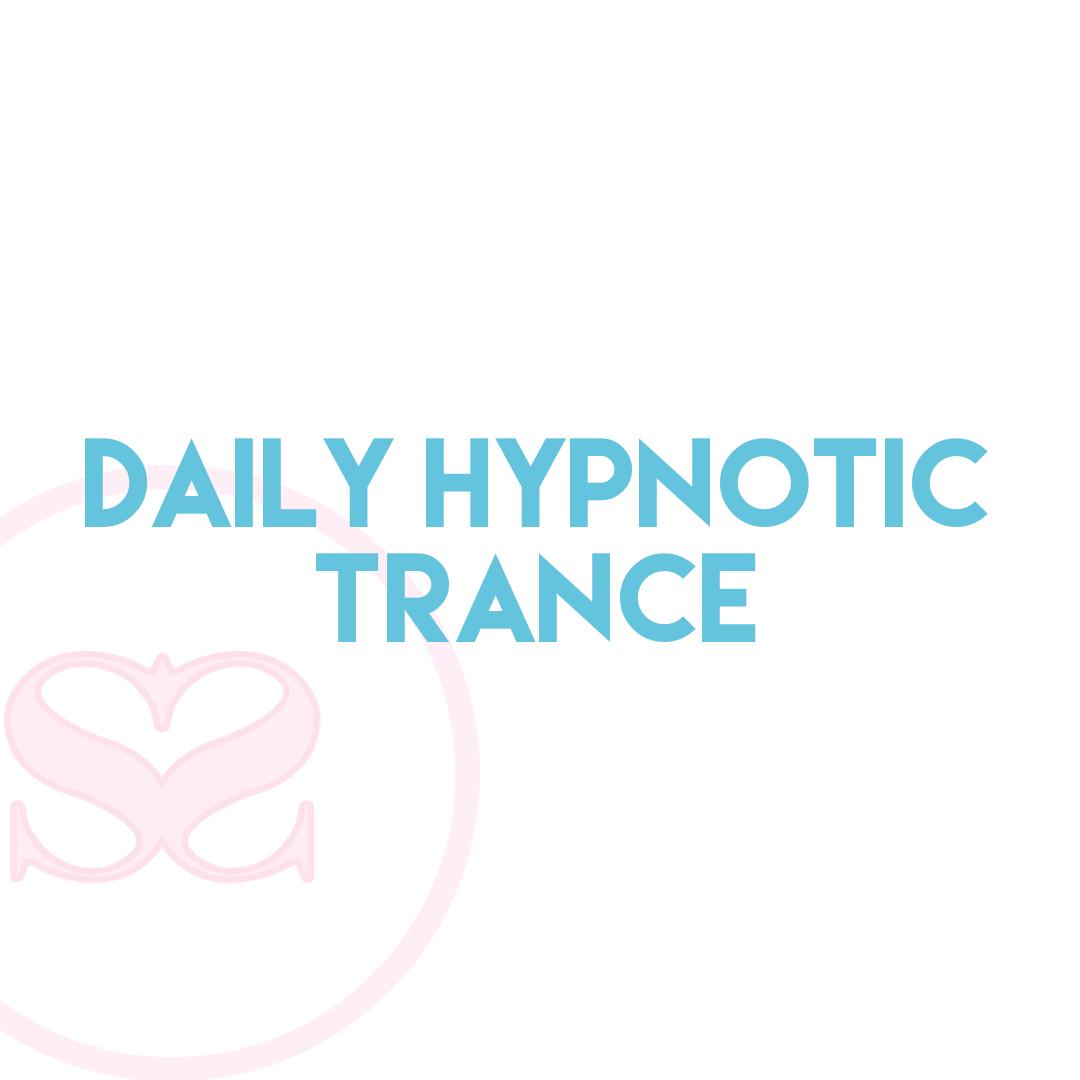Daily Trance