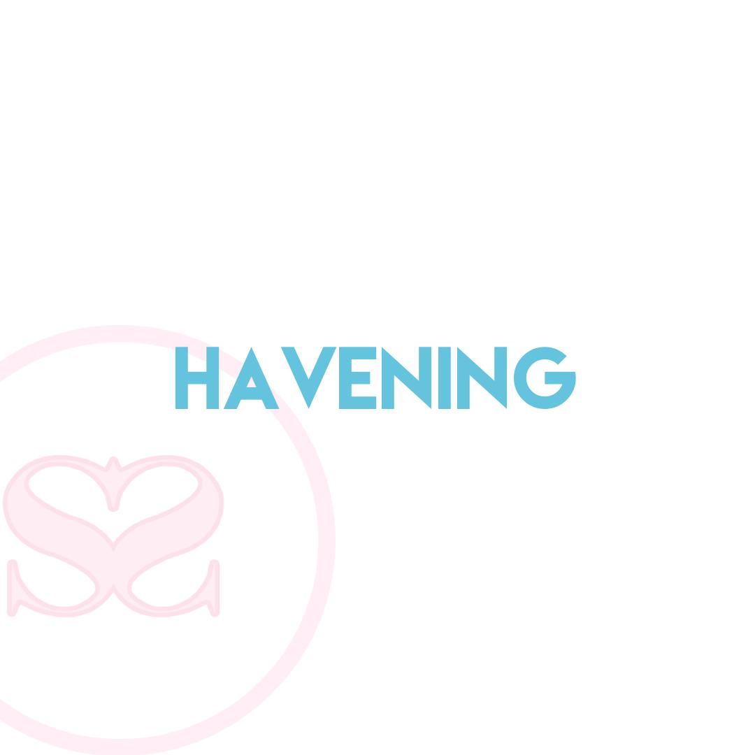 Havening