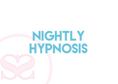Nightly Hypnosis