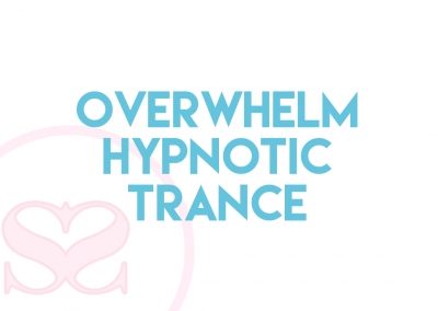 Overwhelm Trance