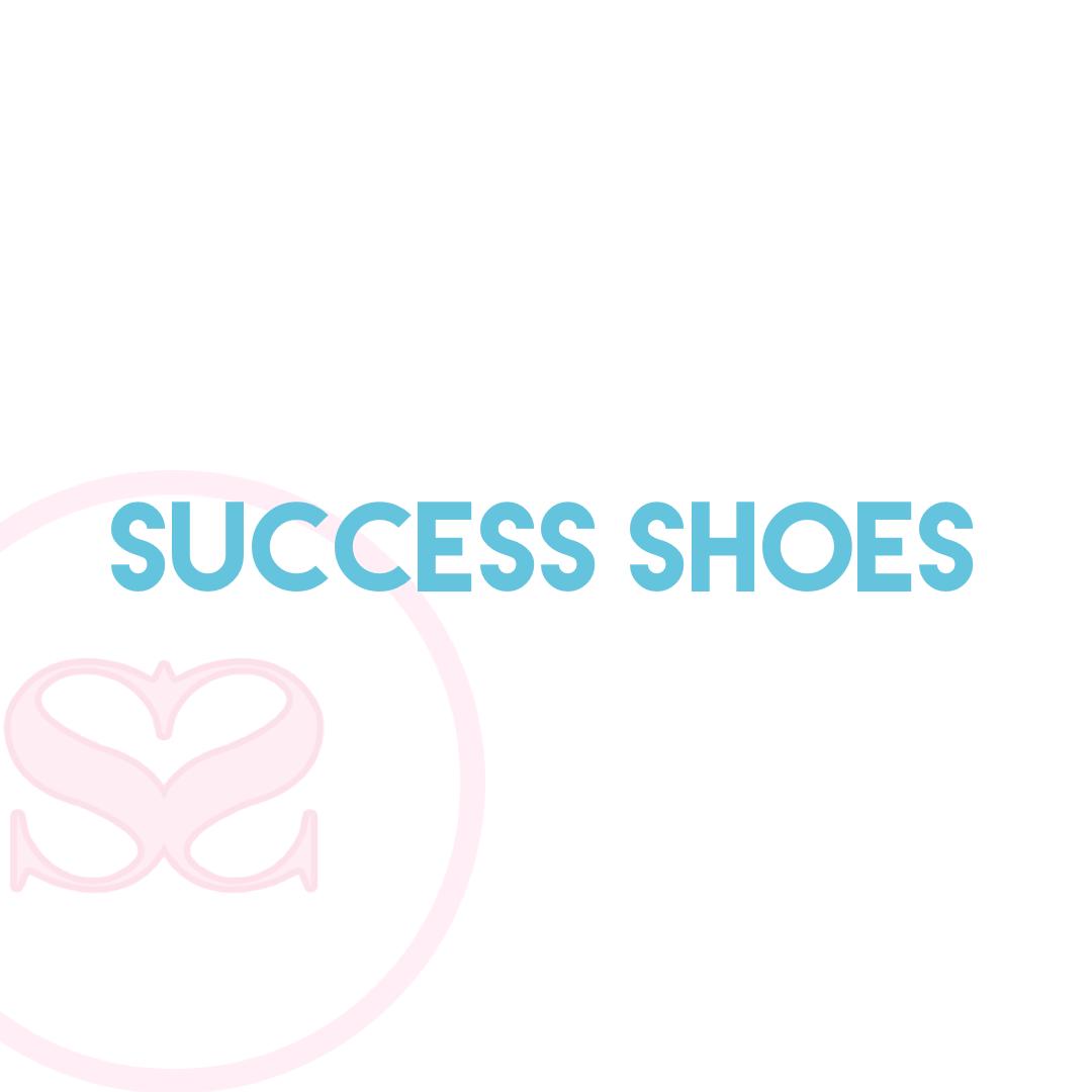 Success Shoes